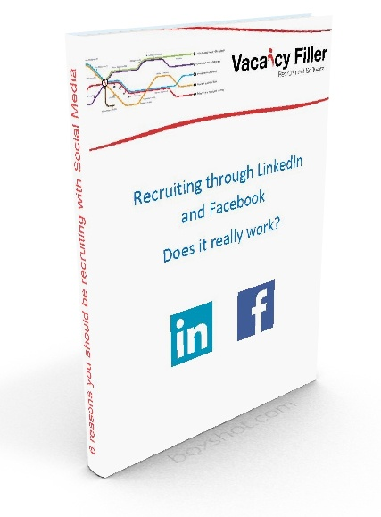Recruiting_with_LinkedIn_and_Facebook.jpg