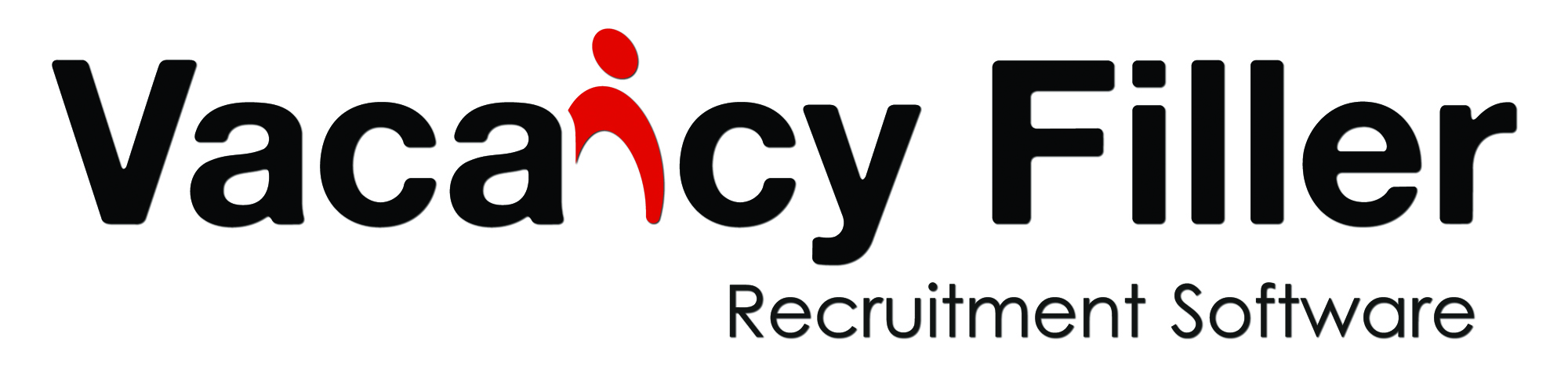 Vacancy Filler Recruitment Software